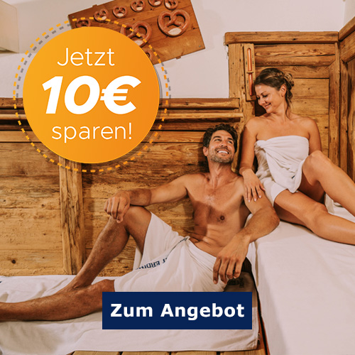 Therme Erding Angebot November