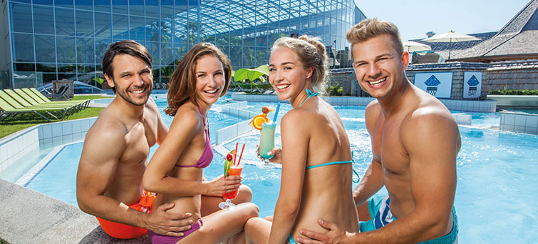 [Translate to en:] Therme Erding After Work RelaxCard