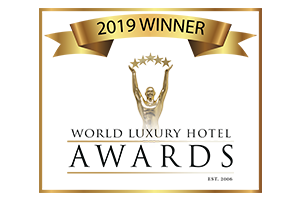Hotel Victory Therme Erding World Luxury Award